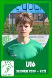 U16-spelers-klein11