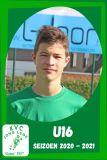 U16-spelers-klein12