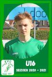 U16-spelers-klein15