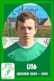 U16-spelers-klein18
