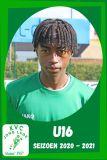 U16-spelers-klein19