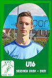 U16-spelers-klein20