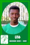 U16-spelers-klein3