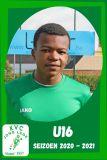 U16-spelers-klein7