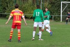 U21_zele103