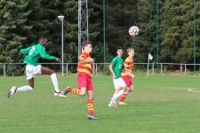 U21_zele150
