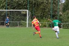 U21_zele151